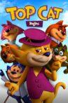 Top Cat Begins Movie Streaming Online Watch on Amazon