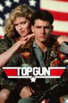 Top Gun Movie Streaming Online Watch on Amazon, Google Play, Jio Cinema, Netflix , Youtube, iTunes