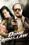 Torrente, the Dumb Arm of the Law Movie Streaming Online Watch on Google Play, Youtube, iTunes