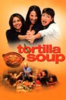 Tortilla Soup Movie Streaming Online Watch on Amazon, Tubi