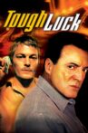Tough Luck Movie Streaming Online Watch on Tubi