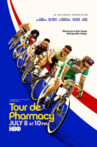 Tour de Pharmacy Movie Streaming Online Watch on Disney Plus Hotstar