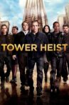 Tower Heist Movie Streaming Online Watch on Google Play, Youtube, iTunes