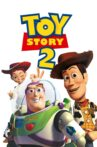 Toy Story 2 Movie Streaming Online Watch on Disney Plus Hotstar, Google Play, Jio Cinema, Tata Sky , Youtube, iTunes
