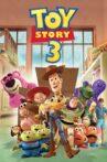 Toy Story 3 Movie Streaming Online Watch on Disney Plus Hotstar, Google Play, Jio Cinema, Tata Sky , Youtube, iTunes