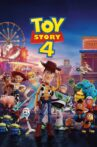 Toy Story 4 Movie Streaming Online Watch on Disney Plus Hotstar, Google Play, Youtube, iTunes