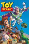 Toy Story Movie Streaming Online Watch on Disney Plus Hotstar, Jio Cinema, iTunes