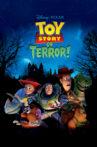 Toy Story of Terror! Movie Streaming Online Watch on Disney Plus Hotstar
