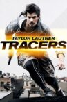 Tracers Movie Streaming Online Watch on Google Play, Hungama, MX Player, Tubi, Youtube, iTunes