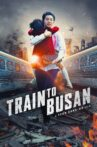 Train to Busan Movie Streaming Online Watch on Amazon, Google Play, MX Player, Tubi, Youtube, iTunes