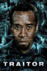 Traitor Movie Streaming Online Watch on Amazon, Tubi