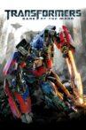 Transformers: Dark of the Moon Movie Streaming Online Watch on Amazon, Google Play, Jio Cinema, Netflix , Youtube, iTunes