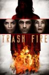 Trash Fire Movie Streaming Online Watch on Tubi