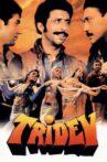 Tridev Movie Streaming Online Watch on Zee5