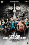 Trip to Bhangarh Movie Streaming Online Watch on Jio Cinema, MX Player