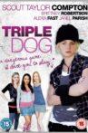 Triple Dog Movie Streaming Online Watch on Tubi