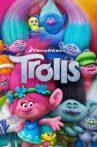 Trolls Movie Streaming Online Watch on iTunes