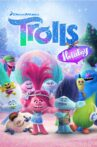 Trolls Holiday Movie Streaming Online Watch on Netflix