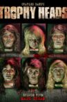 Trophy Heads Movie Streaming Online Watch on Tubi