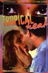 Tropical Heat Movie Streaming Online Watch on Tubi
