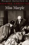 Truly Miss Marple - The Curious Case of Margaret Rutherford Movie Streaming Online Watch on Tubi