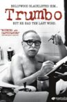 Trumbo Movie Streaming Online Watch on Google Play, Hungama, Netflix , Tubi, Youtube