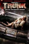 Trunk Movie Streaming Online Watch on Tubi
