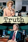 Truth Movie Streaming Online Watch on Hungama, Tubi