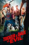Tucker and Dale vs. Evil Movie Streaming Online Watch on Tubi