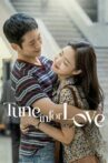 Tune in for Love Movie Streaming Online Watch on Netflix