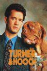 Turner & Hooch Movie Streaming Online Watch on Google Play, Youtube, iTunes