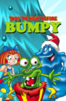 'Twas the Night Before Bumpy Movie Streaming Online Watch on Tubi