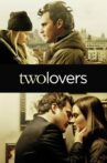 Two Lovers Movie Streaming Online Watch on Tubi