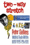 Two Way Stretch Movie Streaming Online Watch on MX Player