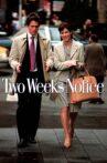 Two Weeks Notice Movie Streaming Online Watch on Netflix