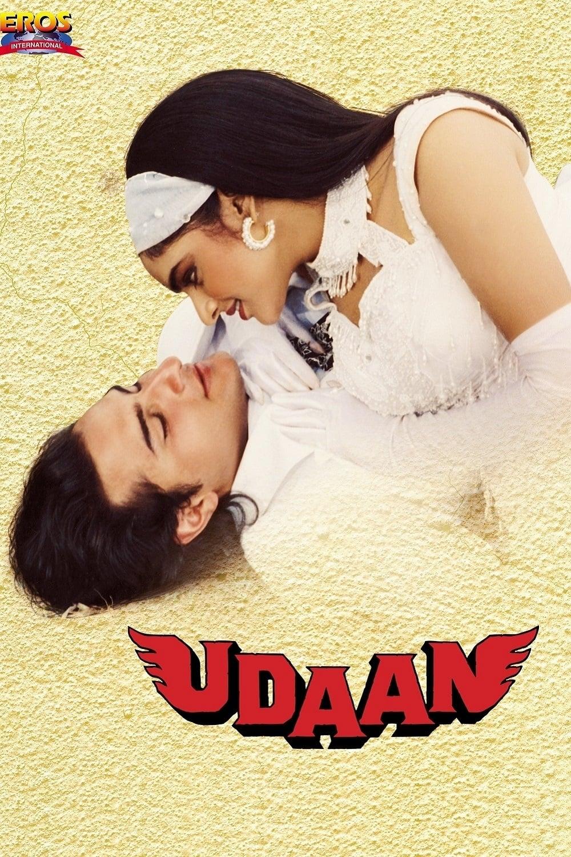 Udaan Movie Streaming Online Watch on Jio Cinema, MX Player, Shemaroo Me
