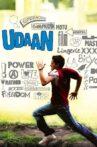 Udaan Movie Streaming Online Watch on Google Play, Netflix , Youtube, iTunes