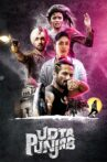 Udta Punjab Movie Streaming Online Watch on Netflix