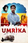 Umrika Movie Streaming Online Watch on Netflix