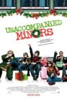 Unaccompanied Minors Movie Streaming Online Watch on Google Play, Youtube, iTunes