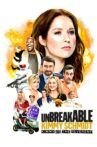 Unbreakable Kimmy Schmidt: Kimmy vs. the Reverend Movie Streaming Online Watch on Netflix
