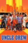 Uncle Drew Movie Streaming Online Watch on Amazon, Google Play, Youtube, iTunes