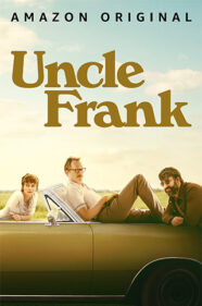uncle-frank-american-movie-streaming-online-watch-on-amazon-prime