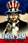 Uncle Sam Movie Streaming Online Watch on Tubi