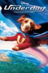Underdog Movie Streaming Online Watch on Google Play, Youtube, iTunes