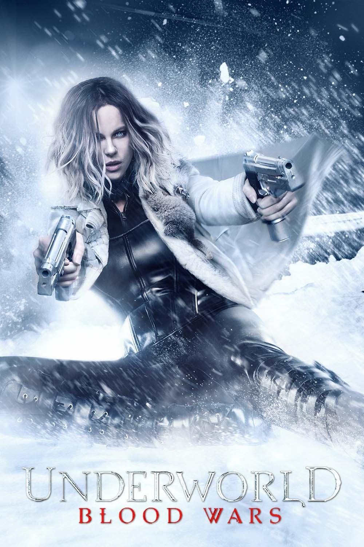 Underworld: Blood Wars Movie Streaming Online Watch on Google Play, Youtube, iTunes