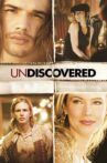 Undiscovered Movie Streaming Online Watch on Tubi