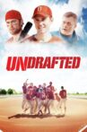 Undrafted Movie Streaming Online Watch on Tubi