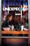 Unexpected Movie Streaming Online Watch on Tubi