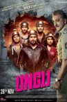 Ungli Movie Streaming Online Watch on Amazon, Google Play, Netflix , Voot, Youtube, iTunes